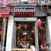 ニューヨークでおすすめピュアタイクックハウスの感想!人気のタイレストラン♡